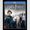 Harry Potter és a Tûz serlege (Blu-ray)