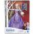 Hasbro Disney Hercegnők: Jégvarázs 2 - Deluxe Elza hercegnő, lila ruhában