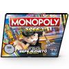 Hasbro Monopoly Speed társasjáték