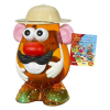 Hasbro Mr. Potato Safari Hasbro