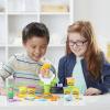 Hasbro Play-Doh Fuzzy Pumper Barber Shop Hasbro