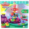 Hasbro Play-Doh süti torony gyurmás készlet