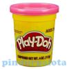 Hasbro Play-Doh: Tégelyes gyurma 112 gr - Hasbro