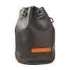 Hasselblad bőr objektív tok HC/3 for 120mm, 210mm,