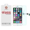 HAT PRINCE HAT-PRINCE szuper ellenálló 2.5D 9H keményített üveg4 (Tempered Glass) Apple iPhone 6 Plus / 6S Plus ra- 0.26mm