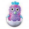 Hatchimals Bunchems: Hatchimals pingvin figura