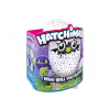 Hatchimals Hatchimals Draguella lila tojásban