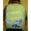 Hátizsák Scooby Doo - 803139