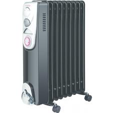 HAUSER HAUSER OR-1095T olajradiátor fűtőtest, radiátor
