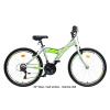 HAUSER Viper 24 Gyerek Kerékpár