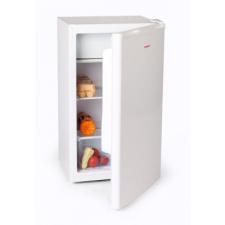 Hausmeister HM 3108 hűtőgép, hűtőszekrény