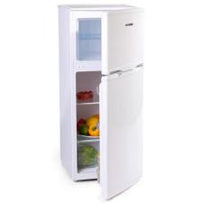 Hausmeister HM 3220 hűtőgép, hűtőszekrény