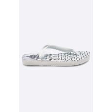 Havaianas - Flip-flop - fehér - 933065-fehér
