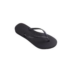 Havaianas - Flip-flop - fekete