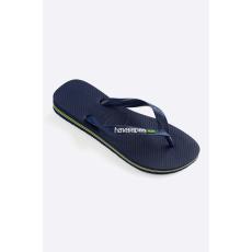 Havaianas - Flip-flop - kék - 1327412-kék