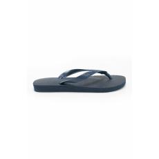Havaianas - Flip-flop - sötétkék
