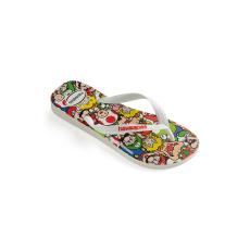 Havaianas - Gyerek flip-flop Mario Bros - többszínű - 1327357-többszínű