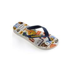 Havaianas - Gyerek flip-flop - többszínű - 1327372-többszínű