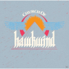 Hawkwind Church of Hawkwind CD
