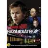 Hazárdjáték (DVD)