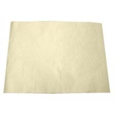 Háztartási csomagolópapír, íves, 70x100 cm, 10 kg mintás csomagolópapír