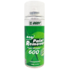 HB Body Festékmaró spray 400 ml HB Body eco 522