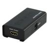 HDMI-01 HDMI jelhosszabbító 35m-ig
