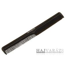 Head Jog 201 hajvágó fésű fekete fésű