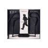 Headset, Vennus BT-1 sport bluetooth headset, sztereó, felvevőgombos, fekete, 3,5 univerzális, bliszteres