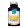 Health First Multi-First multivitamin - 100db