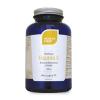 Health First Vitamin C 1000 mg (nyújtott felszívódású), 180 db t