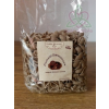 Healthy Gourmet Paleo zöldbanánlisztes tészta (kagyló) 250 gr