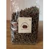 Healthy Gourmet Paleo zöldbanánlisztes tészta (orsó) 250 gr