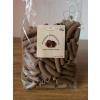 Healthy Gourmet Paleo zöldbanánlisztes tészta (penne) 250 gr