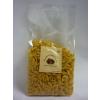 Healthy Gourmet Paleolit szezámos  száraztészta (kagyló) 250 gr