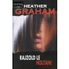 Heather Graham Rajzold le holtan!