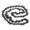 Hecht 33E45E láncfűrész lánc