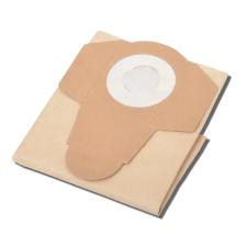 Hecht 832000043 papír porzsák(3 db), h8215,8320 porzsák