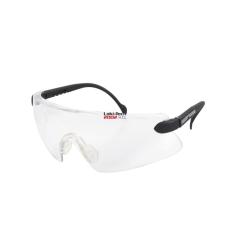 Hecht 900106 védőszemüveg - állítható a szárak hosszúsága