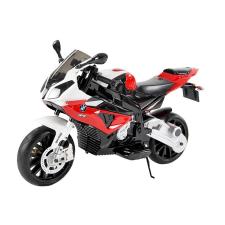Hecht BMW s 1000R piros Gyermek motor