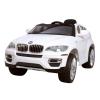 Hecht BMW X6