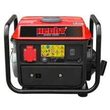 Hecht GG 950DC áramfejlesztő aggregátor