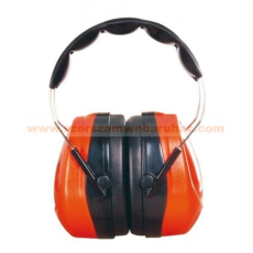 Hecht HECHT 900102 fülvédő