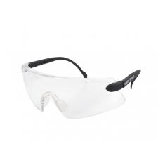 Hecht HECHT 900106 VÉDŐSZEMÜVEG védőszemüveg