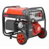 Hecht HECHT-GG-10000 benzinmotoros generátor