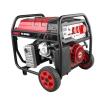 Hecht HECHT-GG-6500 benzinmotoros generátor
