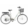 Hecht HECHT-PRIME elektromos kerékpár