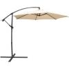 Hecht Sandy 1 napernyő