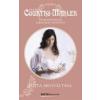 Hedwig Courths-Mahler Jutta megváltása