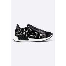 HEGO'S Hego's - Cipő - fekete